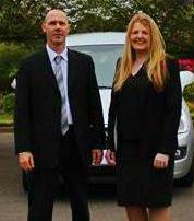 chauffeur-service-scotland