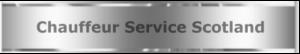 chauffeur service Scotland logo
